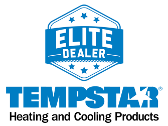 Vital A/C Solutions Tempstar Elite Dealer